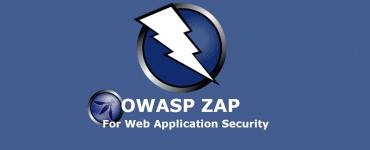 Owasp Zap with firefox
