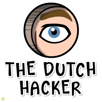 The Dutch Hacker