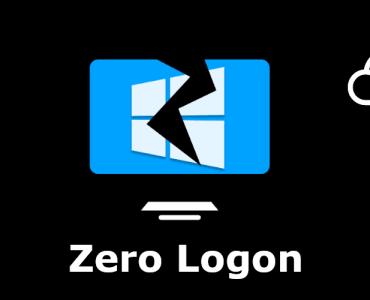 zero logon tryhackme