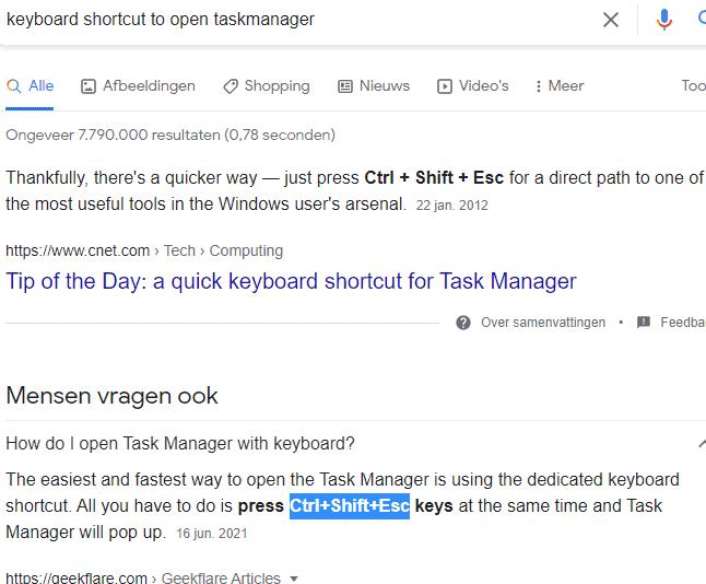 Windows Fundamentals 1 tryhackme
